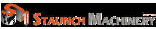 staunch-logo